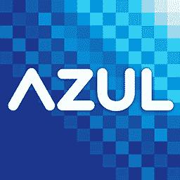 AZUL Dominicana