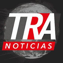 Teleradio América (Canal 45)