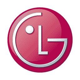 LG Dominicana
