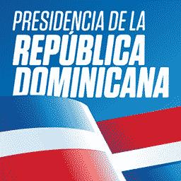 Presidencia Dominicana