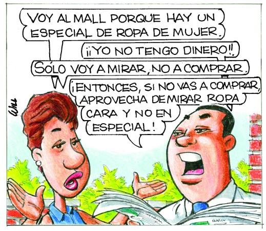 Rosca Izquierda – Diario Libre, Lunes 31 de Julio 2017