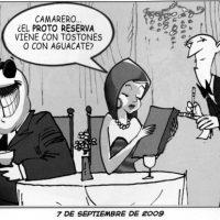 Diógenes y Boquechivo – Diario Libre, Lunes 07 de Agosto 2017