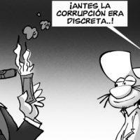 Diógenes y Boquechivo – Diario Libre, Miércoles 16 de Agosto 2017