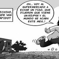 Diógenes y Boquechivo – Diario Libre, Sábado 05 de Agosto 2017