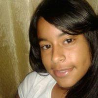 Policía desmiente hallazgo cadáver de Emely Peguero