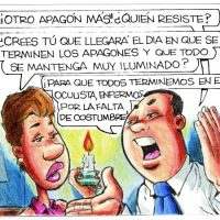 Rosca Izquierda – Diario Libre, Miércoles 09 de Agosto 2017