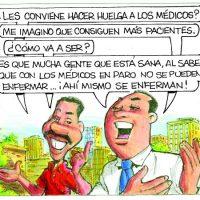 Rosca Izquierda – Diario Libre, Sábado 05 de Agosto 2017