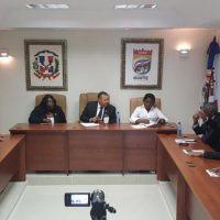 Alcaldía SDN declara tres días de duelo por muerte de Carvajal Lois