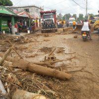 Banco Mundial aprueba préstamo de US$150 millones a RD para enfrentar desastres naturales