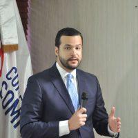 Competitividad aplicará medidas para reducir la burocracia estatal