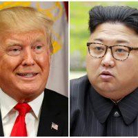 Estados Unidos no declarará la guerra a Corea del Norte: atacaría sin avisar