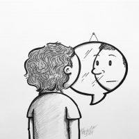 Luces como hablas – Poteleche, Jueves 31 de Agosto 2017