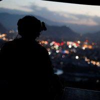 """""""Lamentablemente"""" un misil de Estados Unidos falla y mata a varios civiles en Afganistán"""