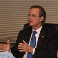 Popular dice ha financiado proyectos por US$1,700 MM