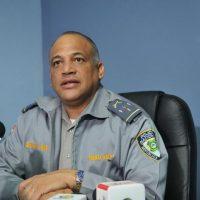 Hay 1,500 médicos en nómina de Policía Nacional