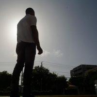 Casi 200 suicidios en el Cibao el presente año