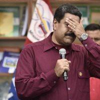 La declaración del presidente de Odebrecht en la que confirma que aportó USD 35 millones para la campaña de Maduro