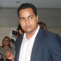 Investigan jefe Nuevo Modelo cárcel por fuga Quirinito