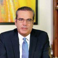 Luis Abinader exhorta al Gobierno encarar situación de los médicos y cumplir con los acuerdos