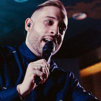 Mark B se convierte en el artista dominicano más escuchado en Spotify