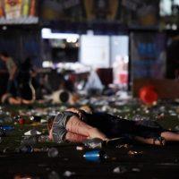 Minuto a minuto: lo que debes saber del tiroteo en Las Vegas, el más mortal en la historia de Estados Unidos