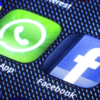 Ajusta WhatsApp para que no te metan en grupos sin tu permiso