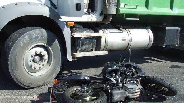Impunidad al volante: conductores reincidentes en causar muertes en accidentes y siguen manejando