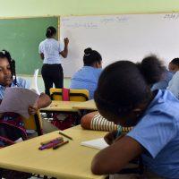 Profesor denuncia que docentes han perdido autoridad en escuelas