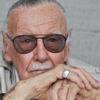 La desagradable experiencia que una masajista vivió con Stan Lee