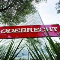 Condenan a once años de cárcel al exjefe de Corficolombiana por el caso Odebrecht