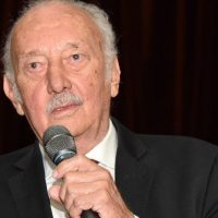 Fidelio Despradel responsabiliza al presidente Medina de obstaculizar la ley de partidos