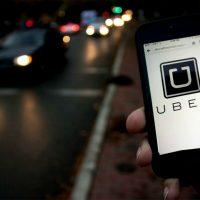 Una mujer llamó a Uber para ir a un motel con su amante y los pasó a buscar su esposo