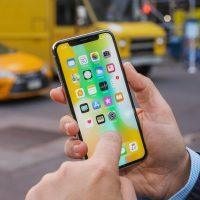 ¿Qué hacer con tu viejo Android o iPhone? Te damos 6 ideas