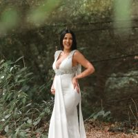 Yubelkis Peralta, Embarazo | Baby, Instagram 2 24 de Septiembre 2018