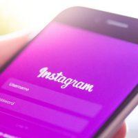 Instagram dice que detectará bullying en las fotos
