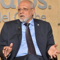 Sisalril busca diálogo para evitar cese de atención a afiliados de ARS Humano