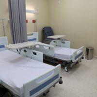 Otra médico fue agredida en sala de emergencias de hospital