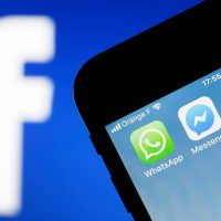 Facebook e Instagram reportan caída: Empresa de Zuckerberg dice que es por mantención