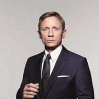 James Bond conducirá un Aston Martin eléctrico en su próxima película