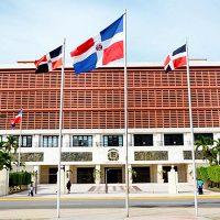 Los constitucionalistas tienen previsto marchar hasta el Palacio Nacional