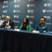 Lidom presenta la Academia de Árbitros de República Dominicana
