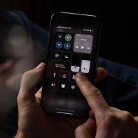 iOS 13: Estas son las funciones más esperadas