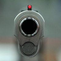 Nueva Ley de Armas: 40 años de cárcel a quien mate con arma ilegal