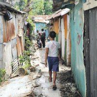 RD incluido por la FAO en territorios con grandes desigualdades que generan hambre y pobreza