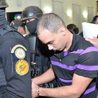 Chamán Chacra apeló y tribunal fijó audiencia para el seis de mayo