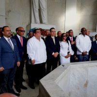 La municipalidad pide recursos al Gobierno para hacer efectivo reajuste salarial en los ayuntamientos