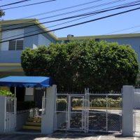 Por crisis económica cerrará sus puertas el Colegio Duarte