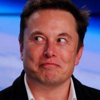 """Espionaje y difamación: Acusan a Elon Musk de intentar """"destruir"""" a un exempleado por una filtración"""