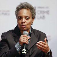 Chicago tendrá su primera alcaldesa negra y abiertamente gay
