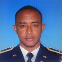 Se suicida oficial de la Fuerza Aérea en Hainamosa